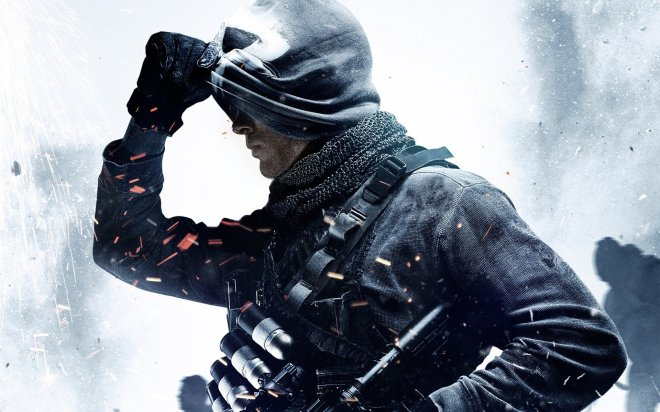 call-of-duty-ghosts-game