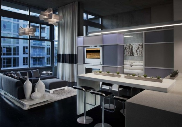 Modern-Condo-Design-Ideas-19-620x435
