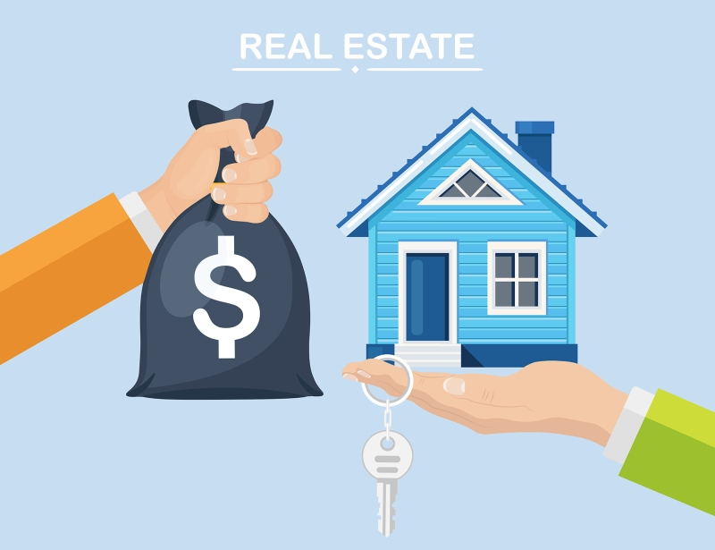 real-estate-investment-loan-2
